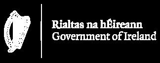 Goverment-of-Ireland Logo