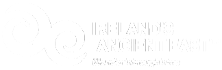 Irelands-Ancient-East Logo