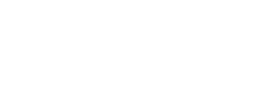 greenway code of respect icons 1