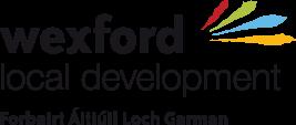 wexford local development